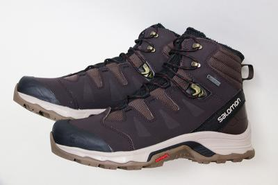 SALOMON  QUEST  WINTER1